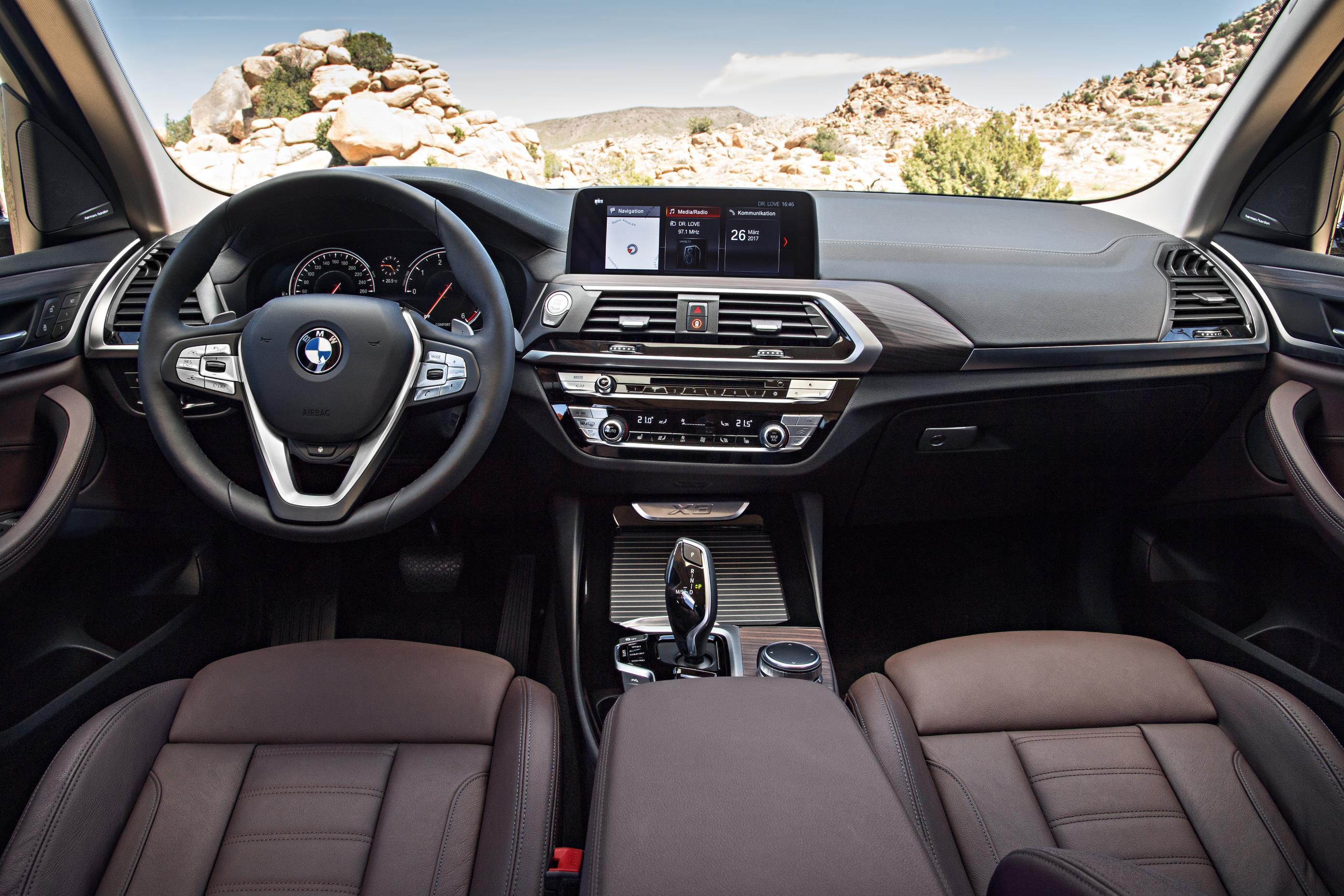 automóviles de gama alta en oportunidad